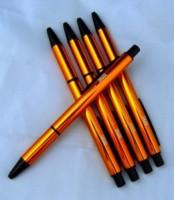 19456a Długopis metal