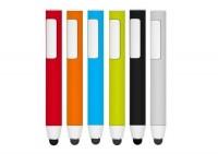 12346101fn Touch Pen kolorowy (361105f) 12346101f Touch Pen kolorowy (361105f)