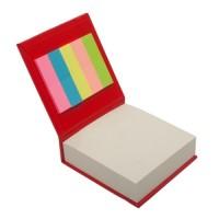 36747p-08 bloczek z karteczkami
