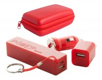 AP741904c power bank