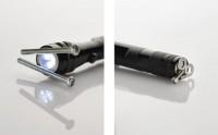 29125a latarka z magnesem