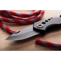 75551p-02 Nóż składany