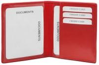 889-019 etui na dokumenty EKOSKÓRA Produkcja 889-019 etui na dokumenty EKOSKÓRA Produkcja