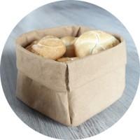 950-106 EKO torba papierowa 950-106 EKO torba papierowa