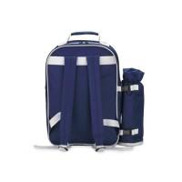 8950m Plecak piknikowy dla 2 osób