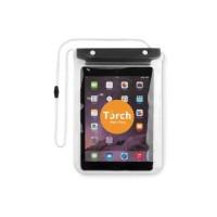 MO9005m Wodoodporne etui na tablet