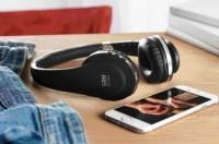 9074m Słuchawki Bluetooth