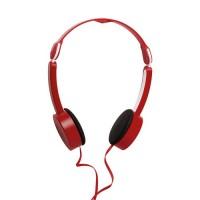 8732m Składane słuchawki