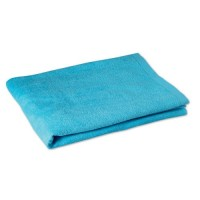 8280m Ręcznik plażowy