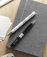 MO8894m Przekręcany długopis