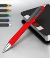 3473q Długopis plastikowy grafitowy klips 3473q Długopis plastikowy grafitowy klips
