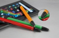 3206q Metalowy długopis touch pen 3206q Metalowy długopis touch pen