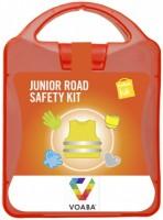 1Z259101f Bezpieczeństwo na drodze - Zestaw Junior 1Z259101f Bezpieczeństwo na drodze - Zestaw Junior