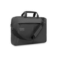 8957m Torba na laptop z mocowaniem do walizki