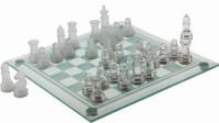 1588q szachy SZKLANE 1588q szachy SZKLANE