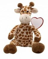 3635q maskotka żyrafa 3635q maskotka żyrafa