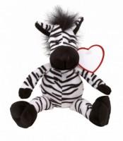 3636q maskotka zebra 3636q maskotka zebra