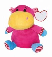 3642q maskotka hipopotam 3642q maskotka hipopotam