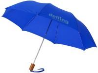 10905806f parasol 10905806f parasol