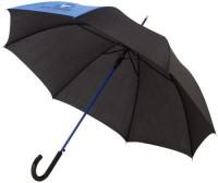 10910000fn parasol 10910000f parasol