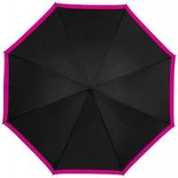 10909701fn parasol