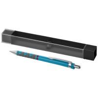 10652704fn ołówek automatyczny