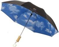 10909300fn parasol 10909300f parasol