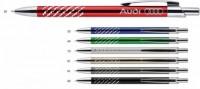 3081q długopis 3081q długopis