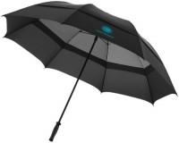 10905902fn parasol sztormowy
