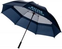 10900305fn Parasol dwuwarstwowy sztormowy