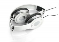 09045a ekskluzywne słuchawki