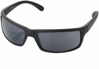 10008600f Okulary przeciwsłoneczne Sturdy