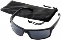 10008600f Okulary z normą EN ISO 12312-1 i UV 400