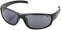 10017400f Okulary przeciwsłoneczne Bold
