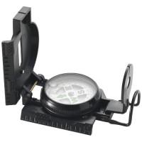 10020600f Kompas Direx
