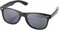 10022400f Okulary przeciwsłoneczne Crockett