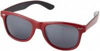10022404f Okulary przeciwsłoneczne Crockett