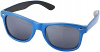 10022406f Okulary przeciwsłoneczne Crockett