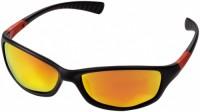 10028100 Okulary przeciwsłoneczne Robson