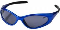 10028400 Okulary przeciwsłoneczne Ryde
