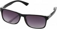 10030600f Okulary przeciwsłoneczne Newtown