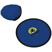 10032700f Frisbee Florida