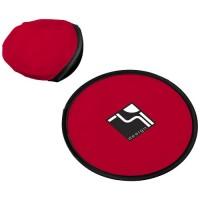 10032701f Frisbee Florida