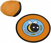 10032703f Frisbee Florida