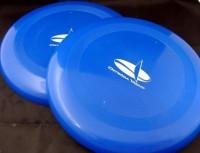 10032800f Frisbee Taurus