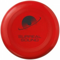 10032801 Frisbee Taurus