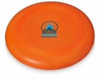 10032803 Frisbee Taurus