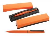 AP805974c długopis w plastikowym pudełku