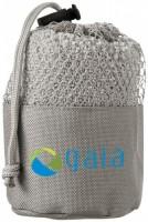 10033001 Ręcznik samochodowy Diamond z woreczkiem