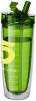 10033402f Butelka termiczna Sipper